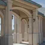 Column Design Options Truth Stone Weblog