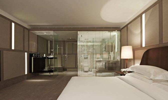 Combine Bed Bath Square Foot Paul Design
