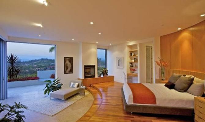 Comfortable Bedroom Decor Layouts One Total Photos Lavish