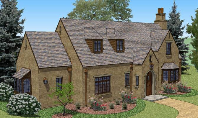Coming Soon Half Penny Cottage Cotswold Collection