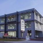 Commercial Buildings Pinterest