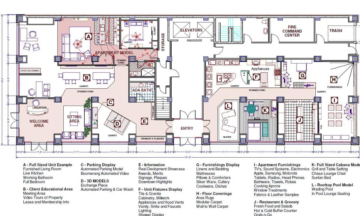 garage barn style building ideas - Steel Building Home Floor Plans