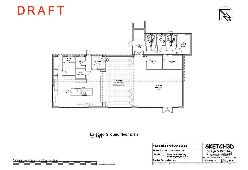 Commercial Kitchen Floor Plans Return Top Proposed