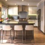 Common Kitchen Layouts Design Centre