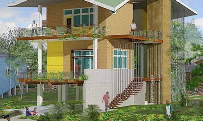 Compact House Designs Layouts One Total Photographs Getting