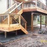 Complete Guide Multi Level Decks Design
