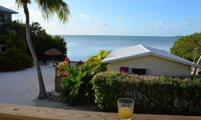 Conch Key Cottages Florida