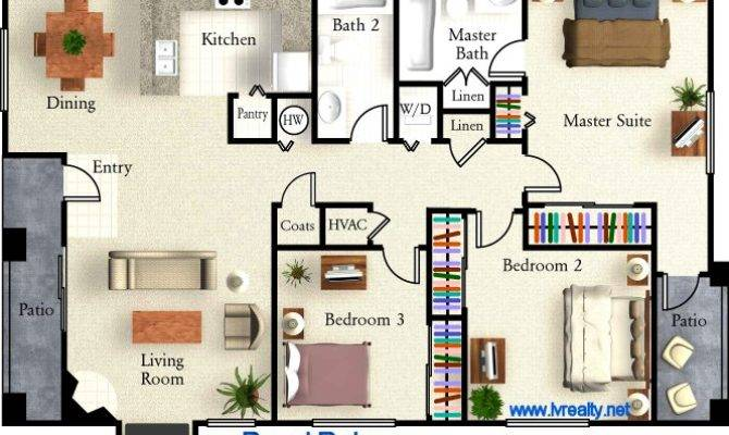 Condo Floor Plans Design Teresagombebb