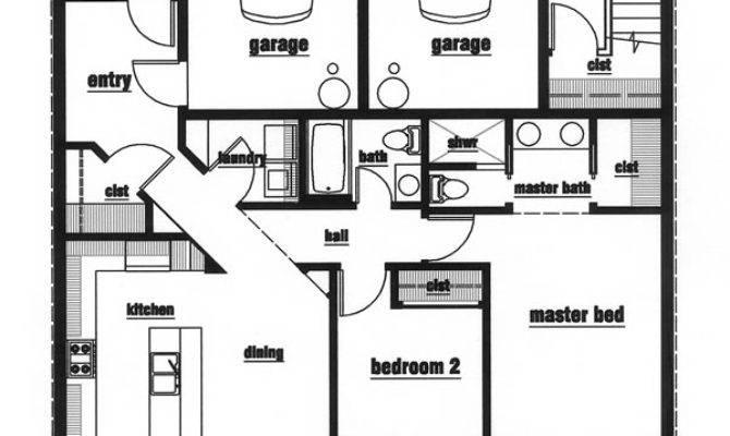 Condo Floor Plans Gurus