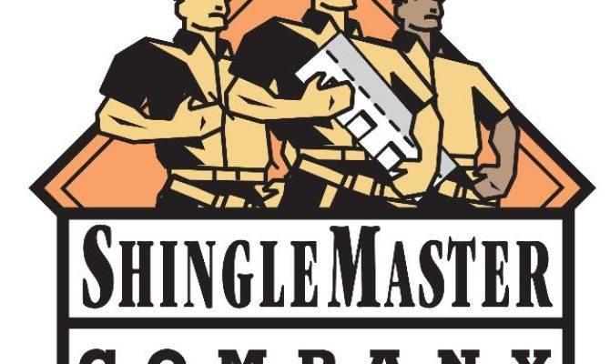 Construction Earns Certainteed Shingle Master Status
