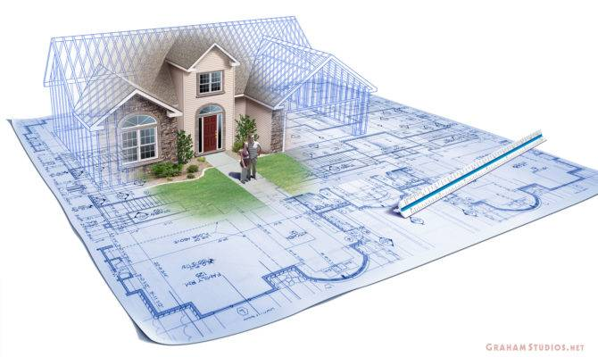 Construction Plan Maronda