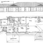 Construction Plans Small House Designers