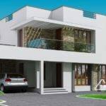 Contemperory Home Modern Contemporary Design Ideas