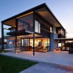Contemporary Architecture Interior Design Ideas