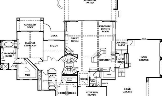 Contemporary Craftsman Homes Plans Find House