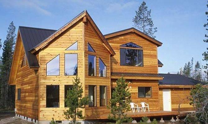 Contemporary Homes Sale