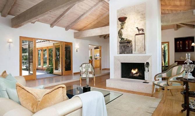 Contemporary Living Room Ideas Decor Designs