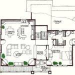 Contemporary Multi Level Architectural Designs