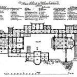 Content Plugins Maintenance Mode Balmoral Castle Floor Plan