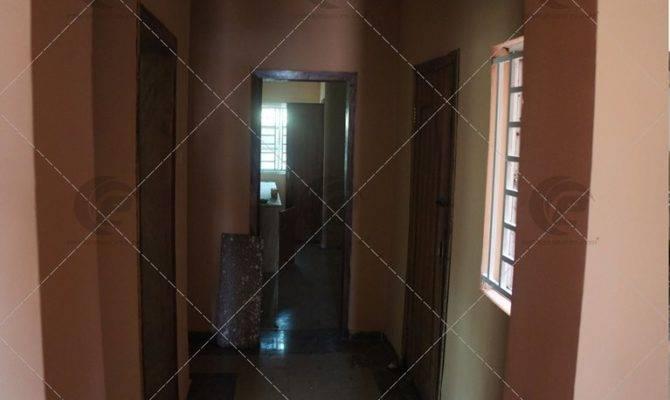Contract Rent Location Enugu Bathrooms Bedrooms Rating