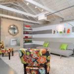 Convert Garages Living Space