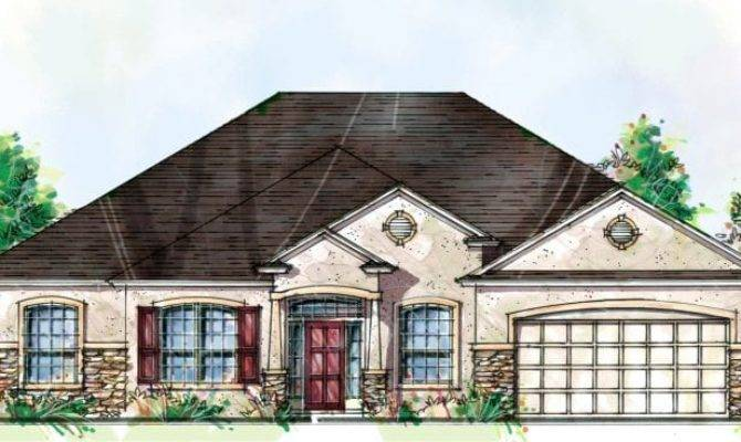 Cool Cornerstone Homes Floor Plans New Home Design
