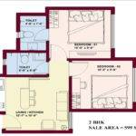 Cool Design Studio Apartment Plans Marvelous Apartments