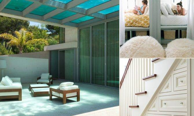 Cool Home Renovation Ideas Popsugar