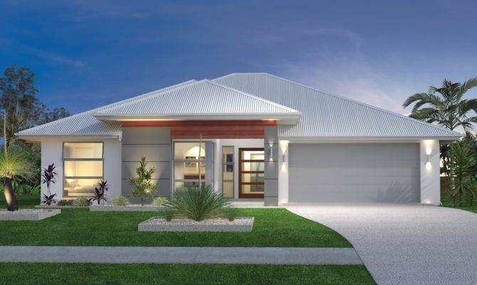 Cool House Ideas Builder Plans Coool Designs