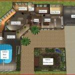 Coolest Sims Mansion Floor Plans Your Inspiration Interior Home