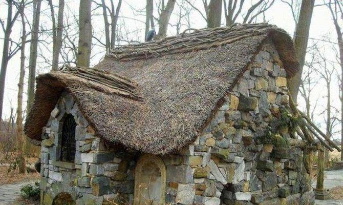 Cordwood Homes Archives Off Grid World