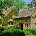 Cotswold Cottage Flickr Sharing