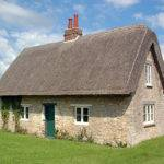 Cotswold Cottage Style