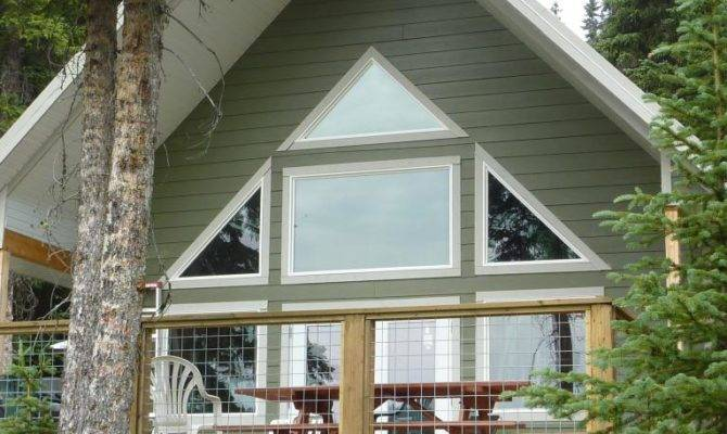 Cottage Line Represents Most Popular Cost Effective