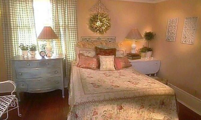 Cottage Style Hgtv