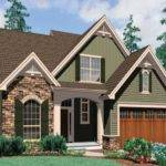 Cottage Style Home Designs Best Wiring Harness