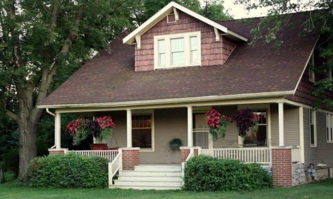 Cottage Style Homes Plans Elegance Resides Small Spaces