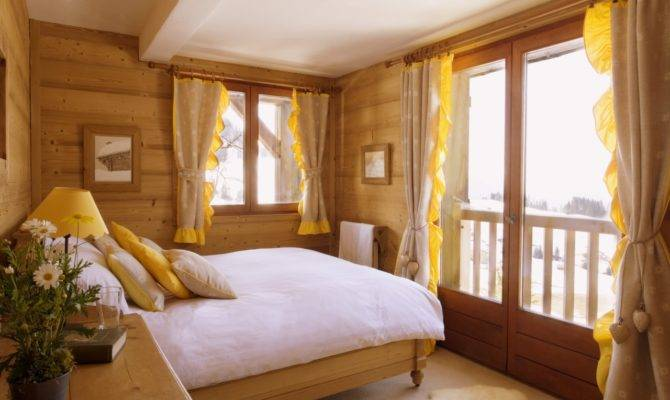 Country Bedroom Ideas Achieving Style