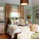 Country Bedroom Photos Hgtv