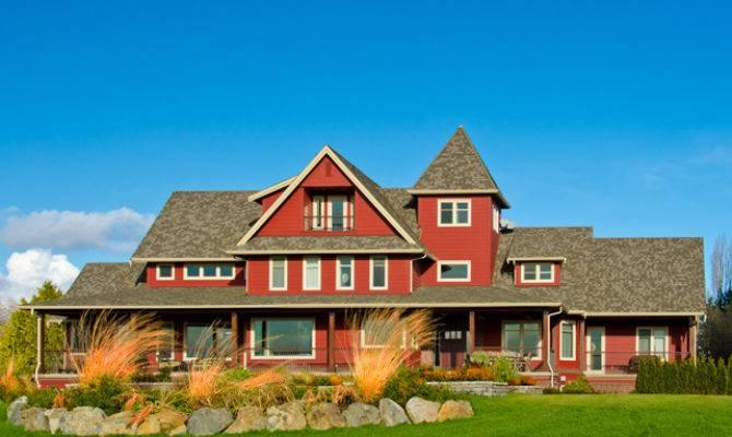 Country Farmhouse Decor Ideas