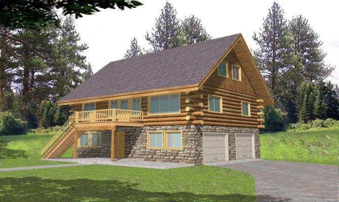 Country French Dining Room Set Cabin House Plans