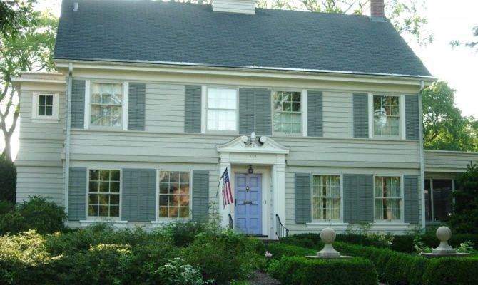 Country Home Designs Awesome Dutch Colonial House Plans
