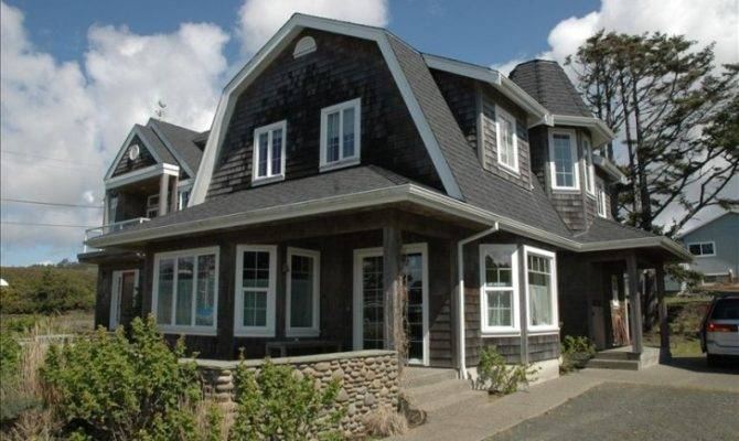 Country Home Designs Fantastic Dutch Colonial House Plans