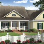 Country Home Plans Style Designs Homeplans