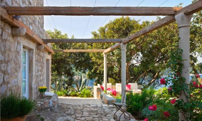 Country House Croatia