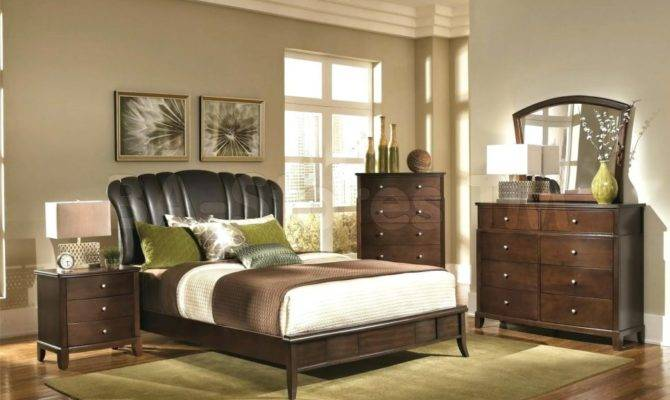 Country Style Bedroom Furniture White Creative