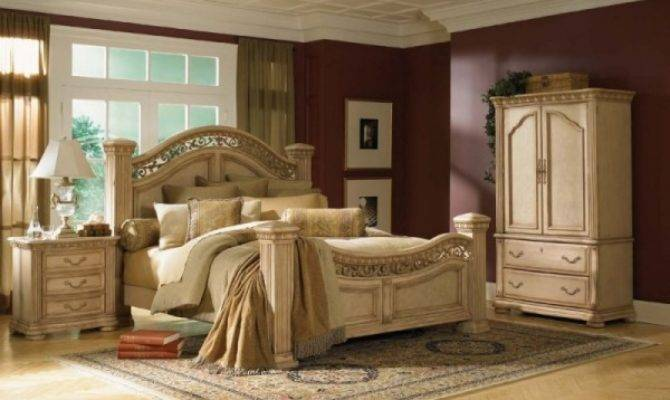Country Style Bedroom Ideas Beautiful Photos