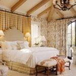 Country Style Bedrooms Decorating Ideas Best Interior