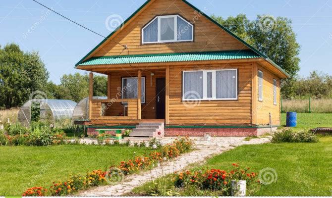 Countryside House Designs Modern Home Design Ideas