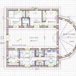 Courtyard Home Designs Find House Plans